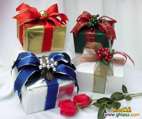 عيد ميلادك يا حبيبي اجمل الاعياد ghlasa1388496592063.jpg