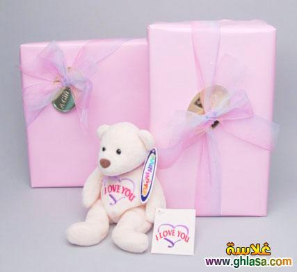 عيد ميلادك يا حبيبي اجمل الاعياد ghlasa1388496592127.jpg