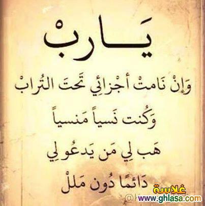صور اسلامية المولد النبوي الشريف 2019 ، صور حكم اسلامية المولد النبوي الشريف 1439 ghlasa1388679921268.jpg