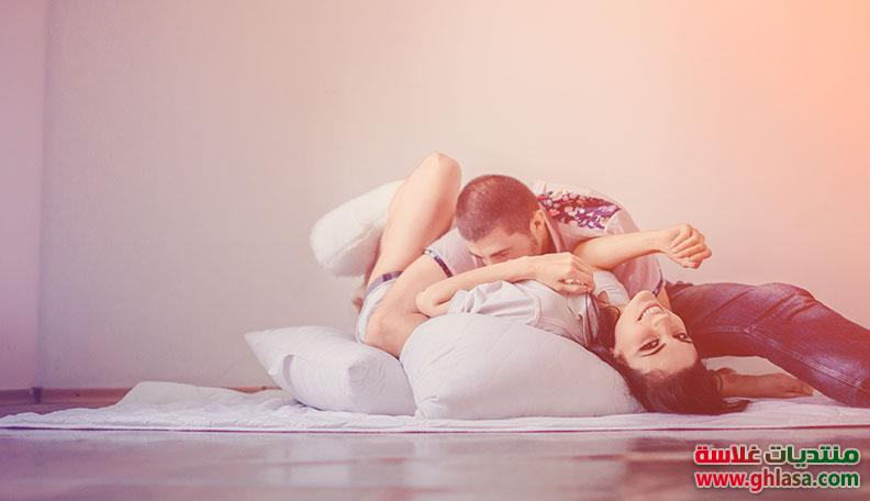 صور رومانسية مثيرة جدا متحركة sex , صور حب رومانسي ساخن للعشاق 2019 ghlasa1475511270472.jpg