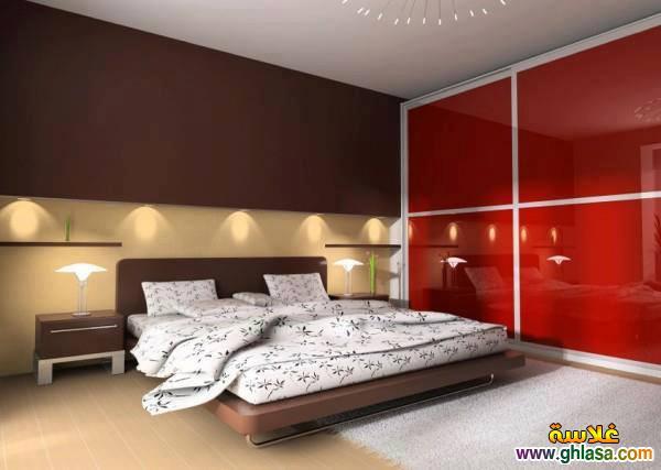 ديكور غرف النوم 2018 ، اشيك واروع ديكورات غرف نوم عصرية 2018 photo_Decor-Bedroom-4-.jpg