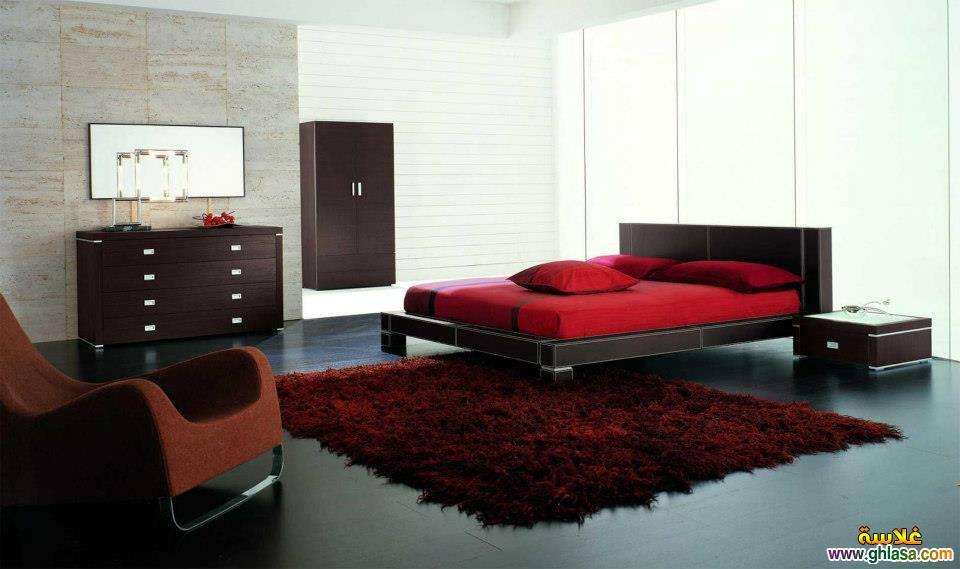 ديكور غرف النوم 2018 ، اشيك واروع ديكورات غرف نوم عصرية 2018 photo_Decor-Bedroom-5-.jpg
