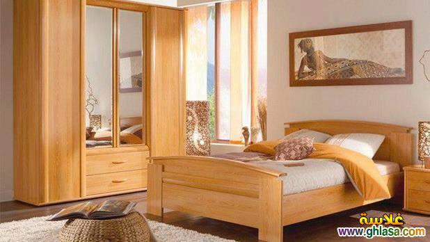 ديكور غرف النوم 2018 ، اشيك واروع ديكورات غرف نوم عصرية 2018 photo_Decor-Bedroom-7-.jpg