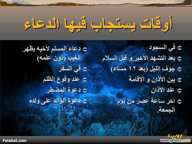 صور و رسائل بمناسبة المولد النبوى الشريف 2019 ، حكم اسلامية المولد النبوي الشريف 1439 photo_Islamic-34-.jpg