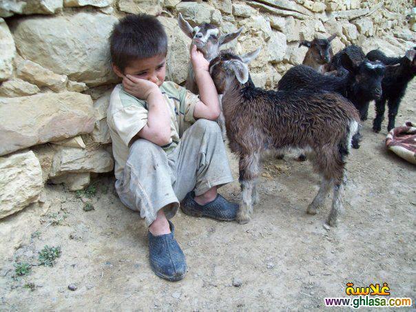 صور اسلامية ليوم الجمعة  ، صور للنشر فى الفيس يوم الجمعة  photo_Islamic-46-.jpg